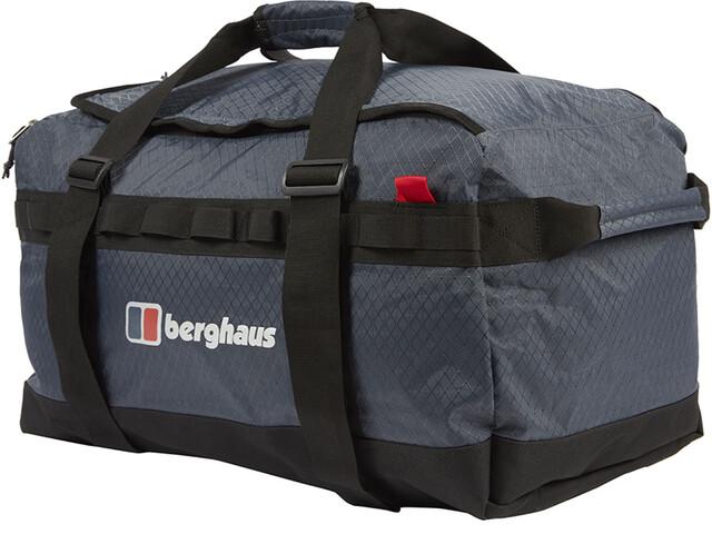 Berghaus Expedition Mule 60 - Sac de voyage - gris/noir